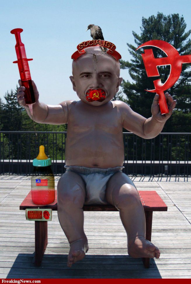 Barack-Obama-Big-Socialist-Baby-64051