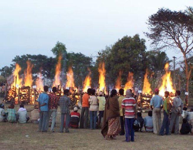 india-kalinganagar-rally