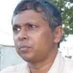 Nirmal-Ranjith-e1382513813136-150x150