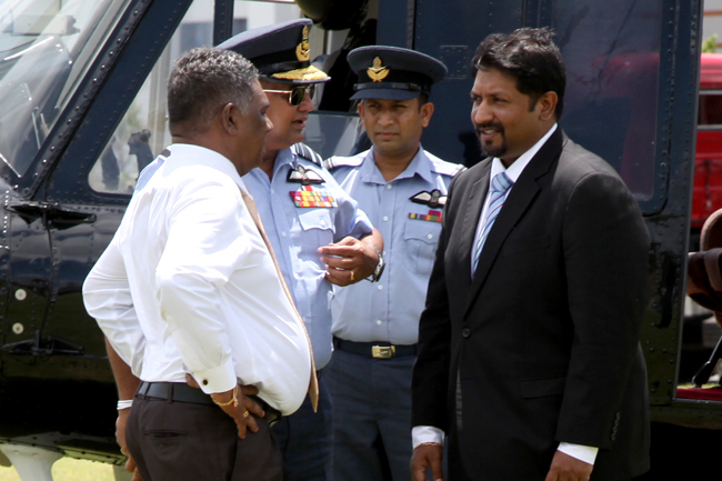 State_Minister_visits_Kosgama_20160606_03p3