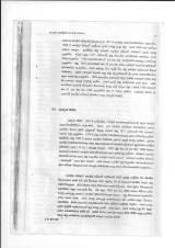 file-page10