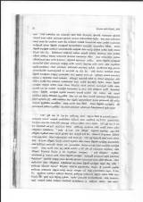file-page21