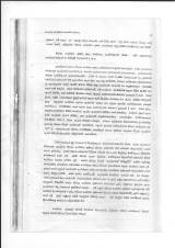 file-page28