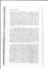 file-page40