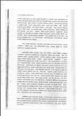 file-page42