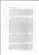 file-page60