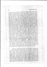 file-page75