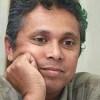 Nirmal Ranjith Dewasiri