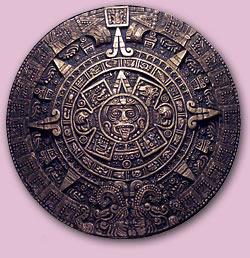 aztec_calendar2